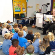 'Pickles Reads to K' from the web at 'http://wjccschools.org/nes/wp-content/uploads/sites/16/2014/09/Pickles-Reads-to-K-180x180.jpg'