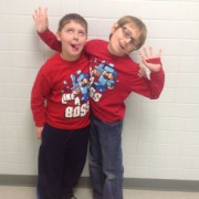 'Twin Day' from the web at 'http://wjccschools.org/nes/wp-content/uploads/sites/16/2014/11/Twin-Day-180x180.jpg'