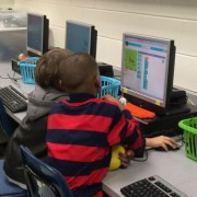 'Hour of Code' from the web at 'http://wjccschools.org/nes/wp-content/uploads/sites/16/2015/01/Hour-of-Code-180x180.jpg'