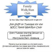 'SHIP Walk Run Club' from the web at 'http://wjccschools.org/nes/wp-content/uploads/sites/16/2015/01/SHIP-Walk-Run-Club-180x180.jpg'