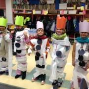 'Second Grade Snowmen' from the web at 'http://wjccschools.org/nes/wp-content/uploads/sites/16/2015/01/Second-Grade-Snowmen-180x180.jpg'