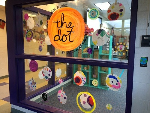 '15-11-10 The Dot' from the web at 'http://wjccschools.org/nes/wp-content/uploads/sites/16/2015/11/15-11-10-The-Dot-500x375.jpg'