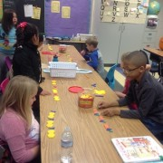 '15-11-18 3rd Grade Patterns' from the web at 'http://wjccschools.org/nes/wp-content/uploads/sites/16/2015/11/15-11-18-3rd-Grade-Patterns-180x180.jpg'