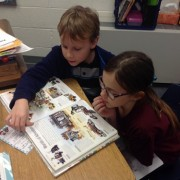 '15-12-08 Partner Reading Darcy' from the web at 'http://wjccschools.org/nes/wp-content/uploads/sites/16/2015/12/15-12-08-Partner-Reading-Darcy-180x180.jpg'