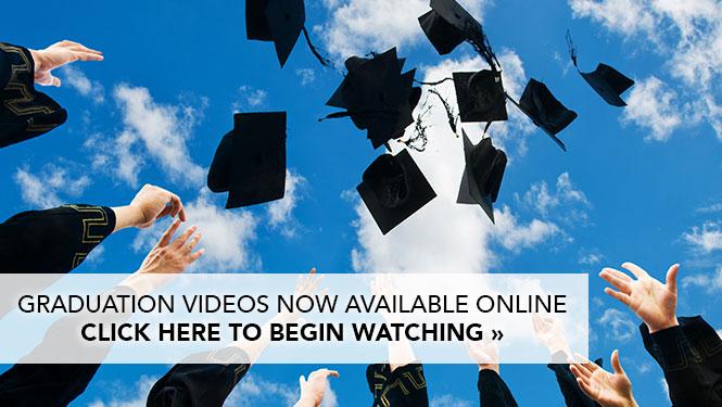 665x375-graduation-videos