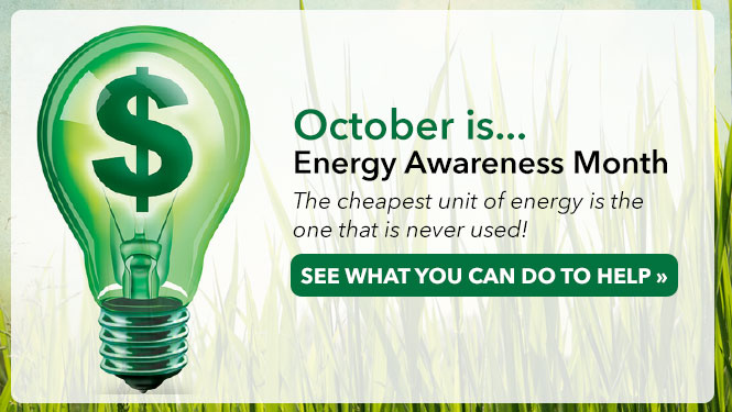 energyAwareness