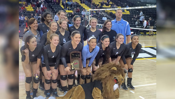 whs-state-volleyball