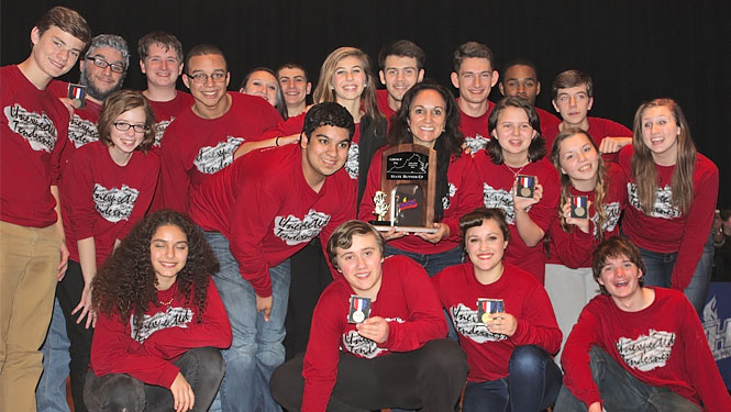LHS-State-Runner-Up-VHSL