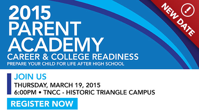 150304_parentAcademy_Flyer-02