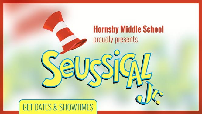 seussical-jr