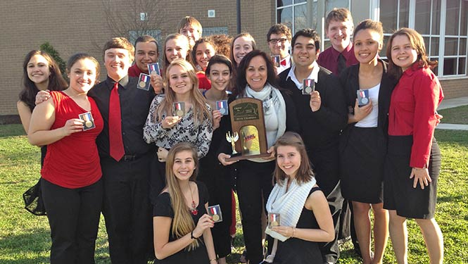 LHS-FORENSICS-STATE-MEET-2015PHOTO