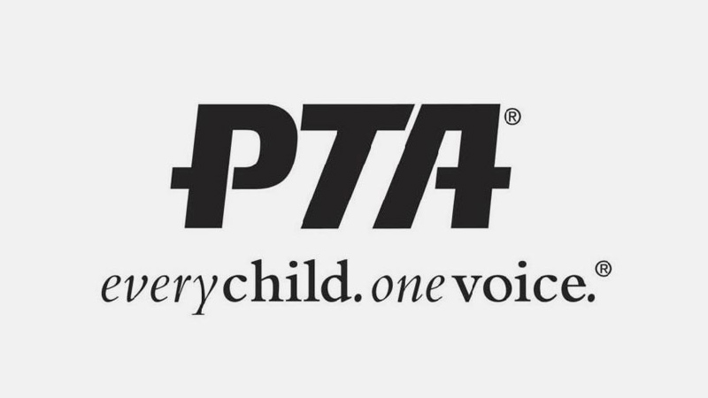 PTA - Every Child. One Voice