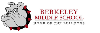 Berkeley Middle School