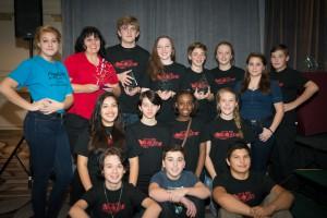 VTA cast