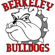 berkeley-bulldog