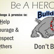 be-a-hero