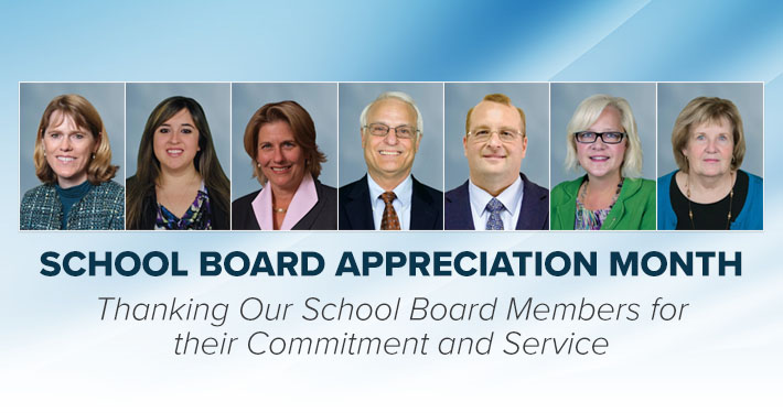School-Board-Appreciation-Month-Thanking-Our-School-Board-Members-for-their-Commitment-and-Service