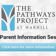 Warhill-High-School-Pathways-Project-2017-Parent-Information-Session