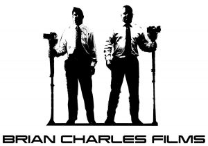 Brian Charles Fils