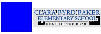 Clara Byrd Baker Elementary School