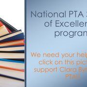 national-pta-school-of-excellence-program