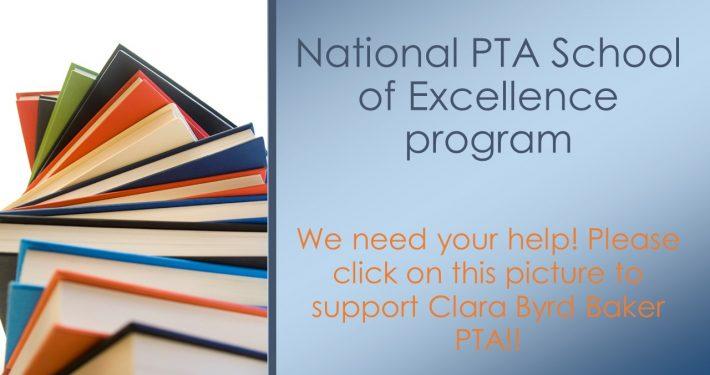 national-pta-school-of-excellence-program