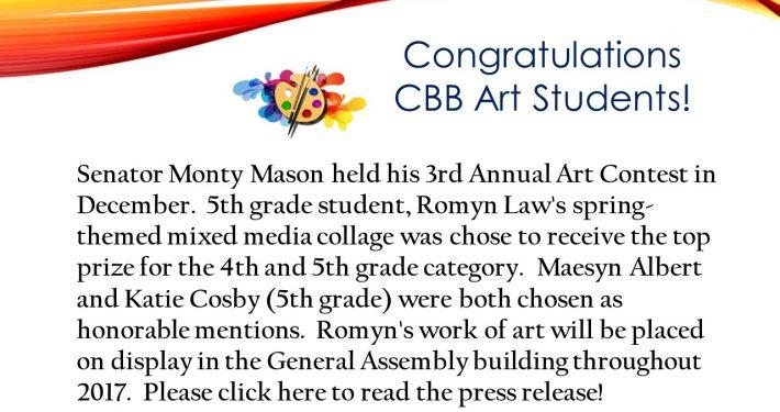 5th-grade-artists