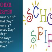 school-spirit