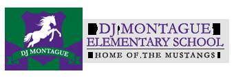D.J. Montague Elementary School