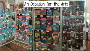occasion-for-the-arts