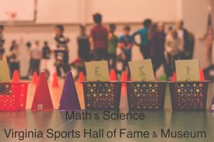 va-sports-hall-of-fame-and-museum
