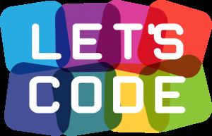 """Let's Code!"""