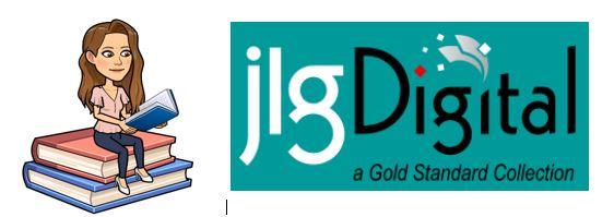 Read JLG ebooks