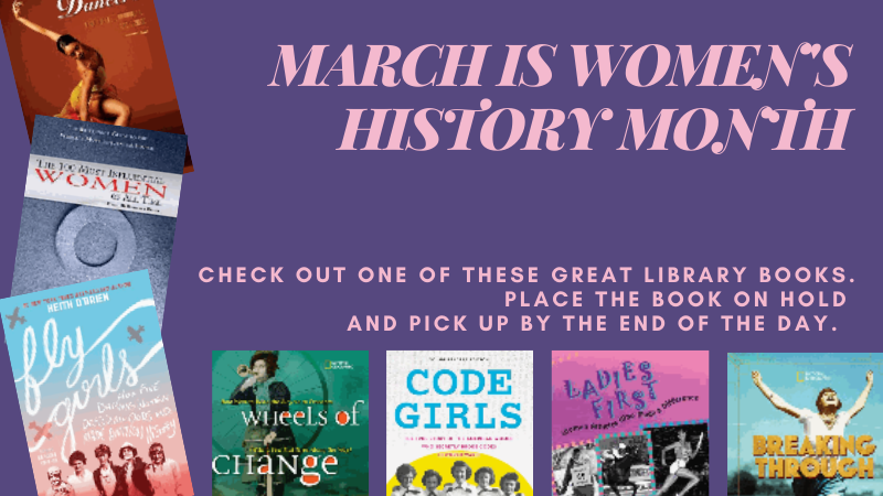 History Month