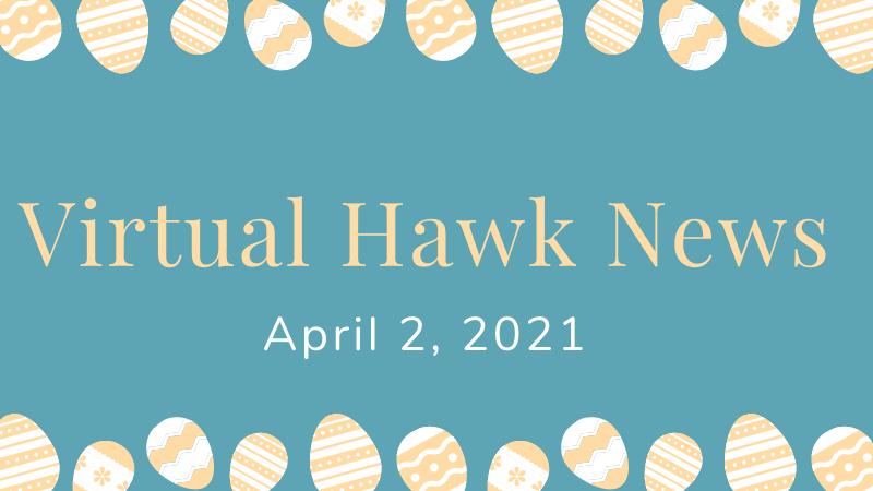 Hawk News