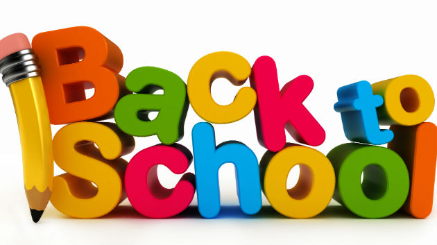 back-to-school[1]