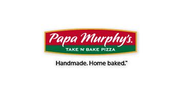 papa murphys 3