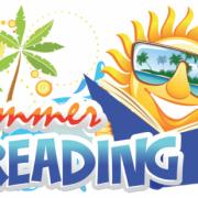 summer-reading 2