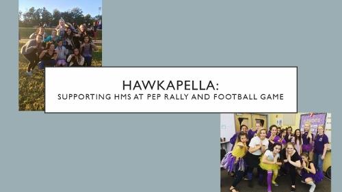 hawkapella-1-500x281