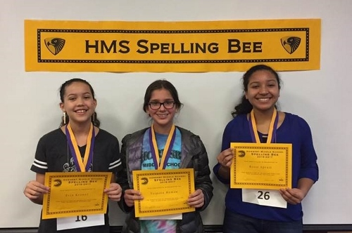 spelling-bee-willner-2016-500x332