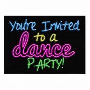 Dance party good (500x500)