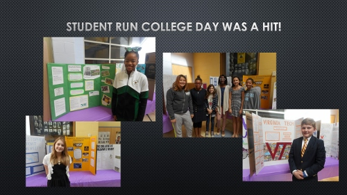 Student Run College Day Was a Hit! (500x281)