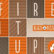 Blaze Pizza (500x387)