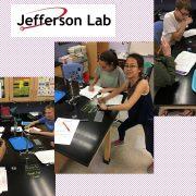 J lab