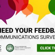 2017 Communications-Survey-Website-Slide