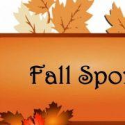 Fall_sports (500x246)