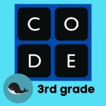Code.org 3rd grade