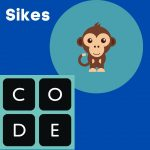 Code.org Sikes