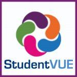 Student Vue