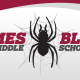 James Blair Middle School